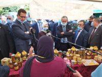 Journee_Nationale_Vulgarisation_Agricole_01_10_2020_03