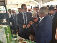Journee_Nationale_Vulgarisation_Agricole_01_10_2020_05