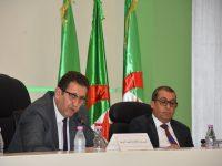 Preparation_campagne_labours_semailles_saison_2020_2021_21_09_2020_05