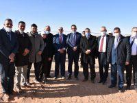Visite_Ghardaia_04_01_2021_05